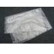 HDPE sáčky 160x300 mm