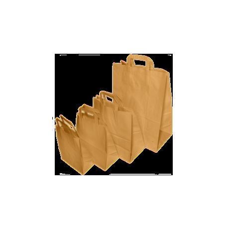Papierová taška 260x150x350 mm