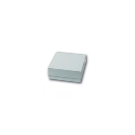 Krabička skladacia 11,5x16,5x5 mm