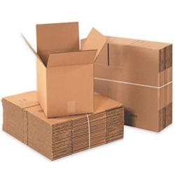 Kartonová krabica 3VVL-350X300X200mm