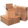 Kartonová krabica 5VVL-400X400X300mm