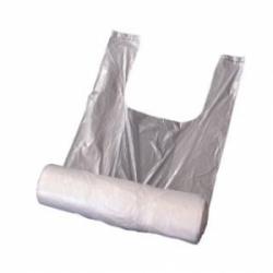 taška rolka 3 kg