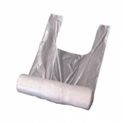 taška rolka 5 kg