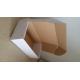 krabica 21x12x6 cm