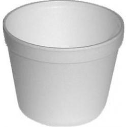 Termo miska 550 ml
