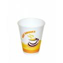 Termo poháre na čaj, kávu 200ml