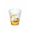 Termo poháre na čaj, kávu 225ml