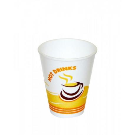 Termo poháre na čaj, kávu 280ml