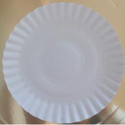 Tanier papierový