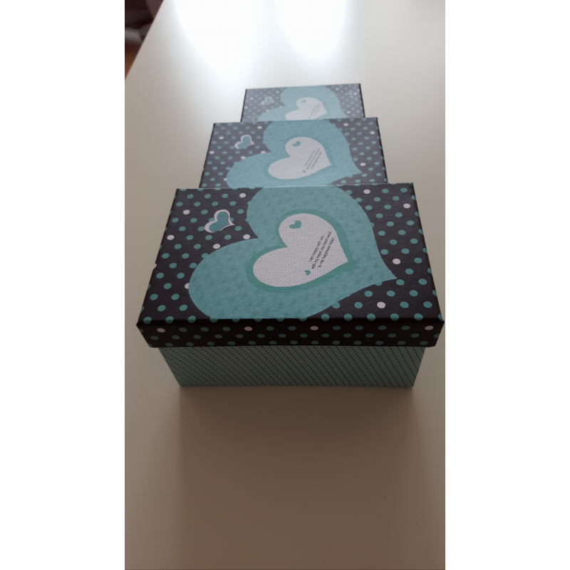 64fffa218 Ozdobná krabička · Ozdobná krabička ...