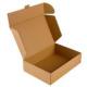 Kartnová krabička 150x100x40 mm-10 ks
