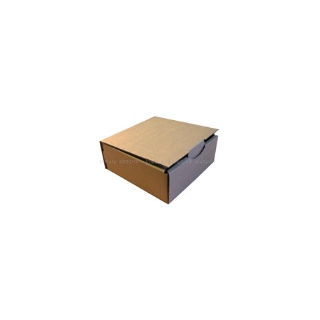 Kartnová krabička 165x155x 95mm-10 ks
