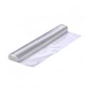 LDPE sáčky 250x350 /0,03 mm