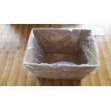 LDPE -Paletizačné vrecia-80x115 CM