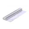 LDPE vrecia 60x110 cm