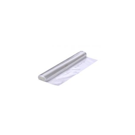 LDPE sáčky 300x600 mmm