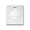 LDPE taška 360x460 mm /40 my