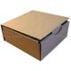 Krabica Velká zatváracia-420x420x90 mm