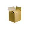 Klopová krabica 320x240x280 mm 3 vrstvová