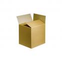 Klopová krabica 320x220x180 mm 3 vrstvová