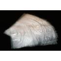 HDPE sáčky 180x300 mm