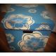 Ozdobná krabica s potlačou