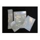 PA-PE sáčky 110X230 mm