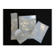 PA-PE sáčky 110X250 mm