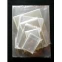 Celofánové sáčky- 70x110 mm