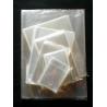 Celofánové sáčky- 120x200 mm