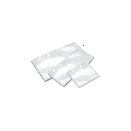 Vákuové sáčky-Profilované 250x400 mm