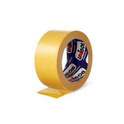 Lepiaca Páska 50 mm x 25 m-obojstranná