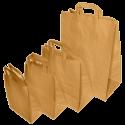 Papierová taška 320x210x270 mm