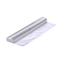 LDPE sáčky 100x120 /0,03 mm