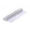 LDPE sáčky 80x120/0,05mm