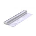 LDPE sáčky 100x200/0,05mm